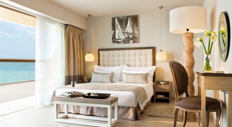 letovanje/grcka/grcka-hoteli/kasandra/sani-resort/sani-beach-hotel-spa/sani-beach-hotel-spa-6.jpg