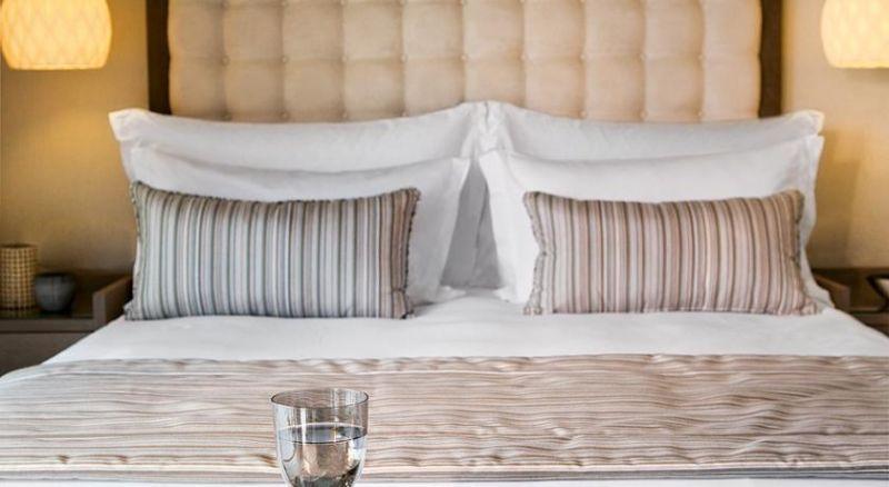 letovanje/grcka/grcka-hoteli/kasandra/sani-resort/sani-beach-hotel-spa/sani-beach-hotel-spa-7.jpg