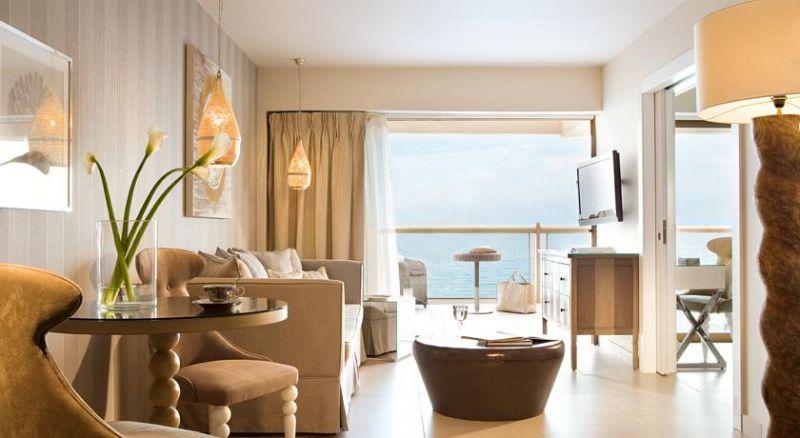 letovanje/grcka/grcka-hoteli/kasandra/sani-resort/sani-beach-hotel-spa/sani-beach-hotel-spa-8.jpg