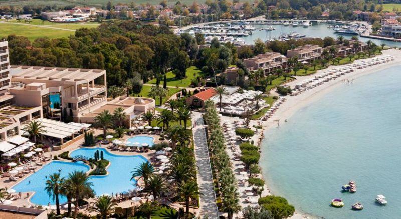 letovanje/grcka/grcka-hoteli/kasandra/sani-resort/sani-beach-hotel-spa/sani-beach-hotel-spa.jpg