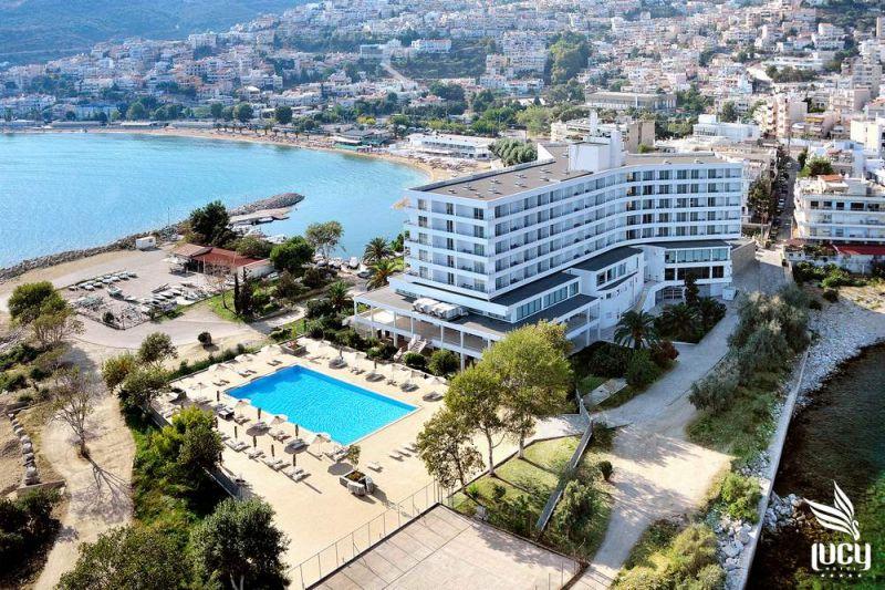 letovanje/grcka/grcka-hoteli/kavala/lucy/lucy-hotel-kavala-01.jpg