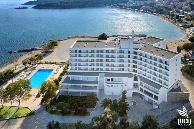 letovanje/grcka/grcka-hoteli/kavala/lucy/lucy-hotel-kavala-02.jpg