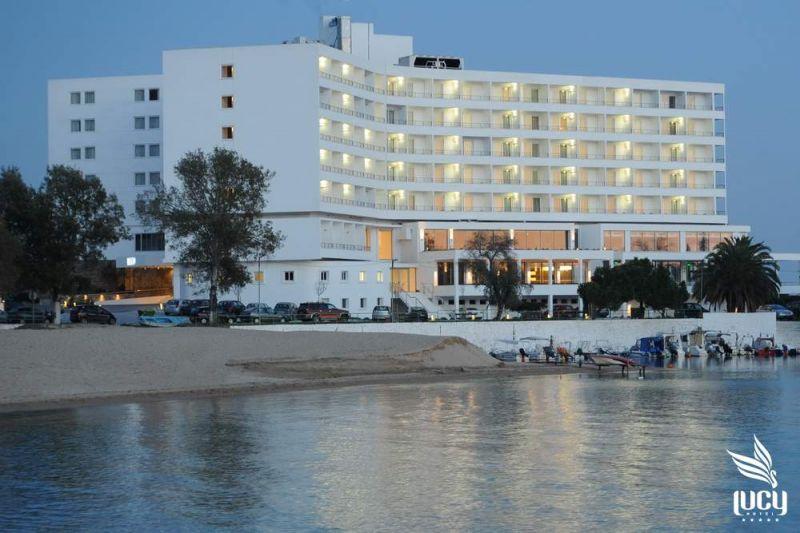 letovanje/grcka/grcka-hoteli/kavala/lucy/lucy-hotel-kavala-04.jpg