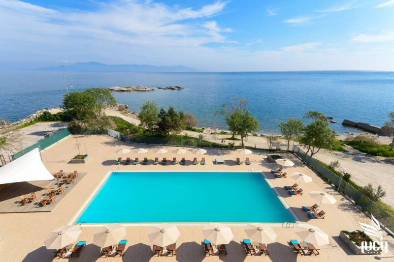 letovanje/grcka/grcka-hoteli/kavala/lucy/lucy-hotel-kavala-15.jpg