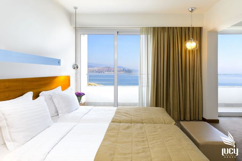 letovanje/grcka/grcka-hoteli/kavala/lucy/lucy-hotel-kavala-41.jpg