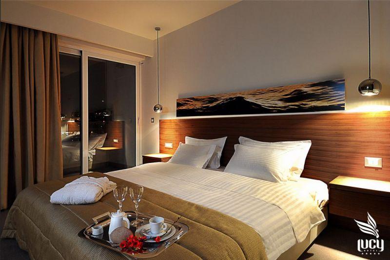letovanje/grcka/grcka-hoteli/kavala/lucy/lucy-hotel-kavala-43.jpg