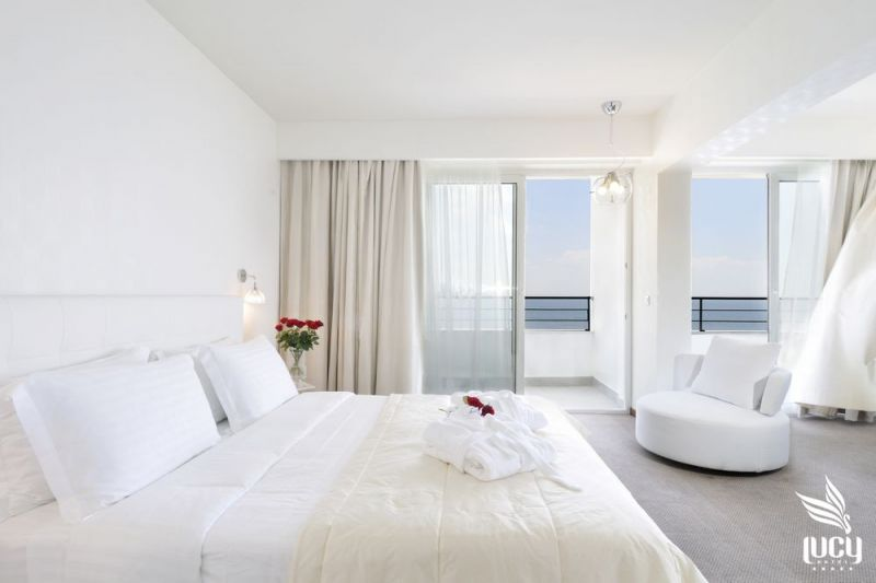 letovanje/grcka/grcka-hoteli/kavala/lucy/lucy-hotel-kavala-44.jpg