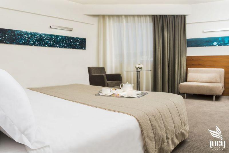 letovanje/grcka/grcka-hoteli/kavala/lucy/lucy-hotel-kavala-51.jpg