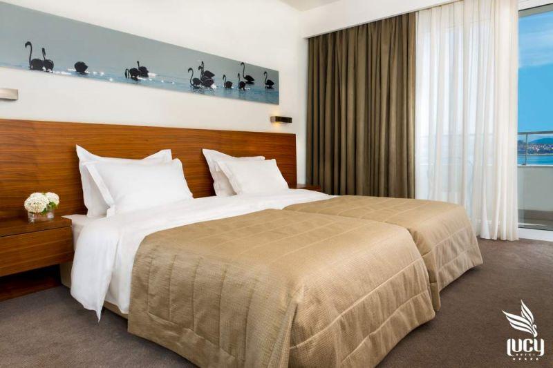 letovanje/grcka/grcka-hoteli/kavala/lucy/lucy-hotel-kavala-54.jpg