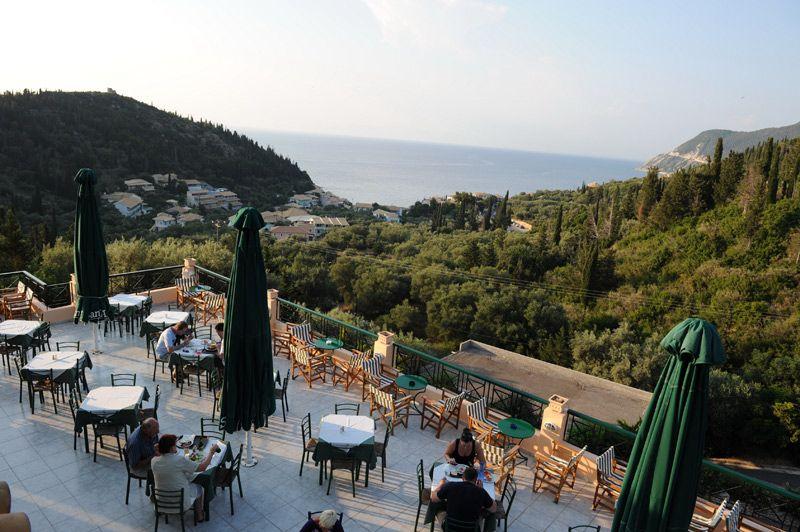 letovanje/grcka/grcka-hoteli/lefkada/agios-nikitas/santa-marina/santa-marina-1.jpg