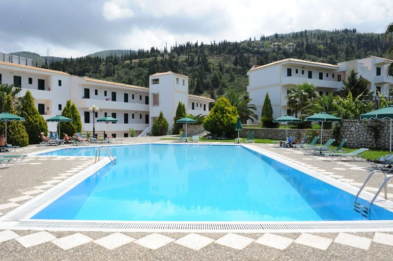 letovanje/grcka/grcka-hoteli/lefkada/agios-nikitas/santa-marina/santa-marina-3.jpg