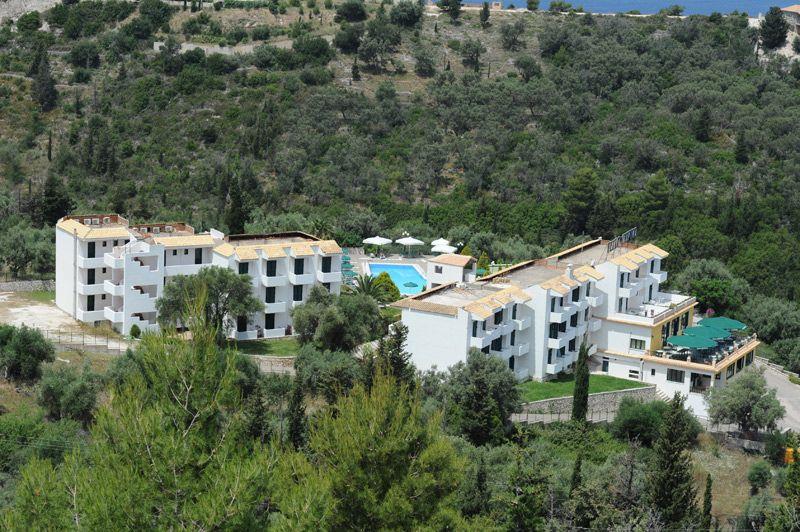 letovanje/grcka/grcka-hoteli/lefkada/agios-nikitas/santa-marina/santa-marina-5.jpg