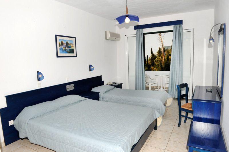 letovanje/grcka/grcka-hoteli/lefkada/agios-nikitas/santa-marina/santa-marina.jpg