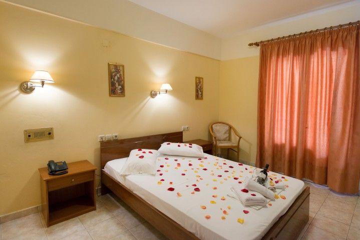 letovanje/grcka/grcka-hoteli/lefkada/ligia/lefkada-beach/lefkada-beach-3.jpg