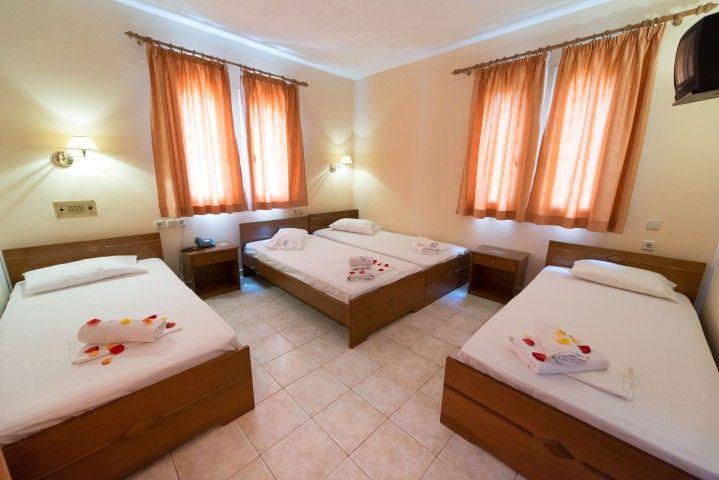 letovanje/grcka/grcka-hoteli/lefkada/ligia/lefkada-beach/lefkada-beach-4.jpg