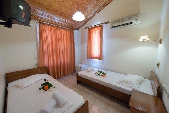 letovanje/grcka/grcka-hoteli/lefkada/ligia/lefkada-beach/lefkada-beach-9.jpg