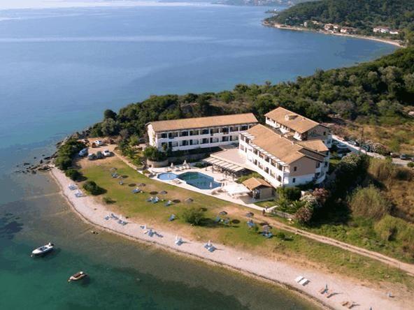 letovanje/grcka/grcka-hoteli/lefkada/ligia/porto-ligia/porto-ligia.jpg