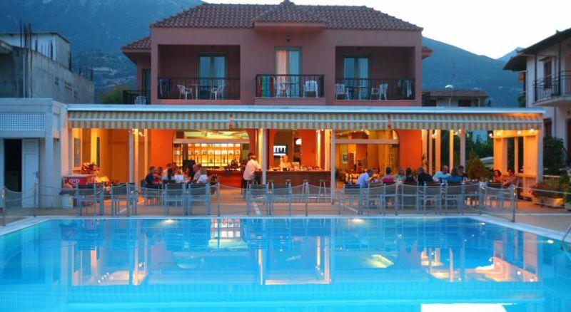 letovanje/grcka/grcka-hoteli/lefkada/nidri/athos/athos.jpg