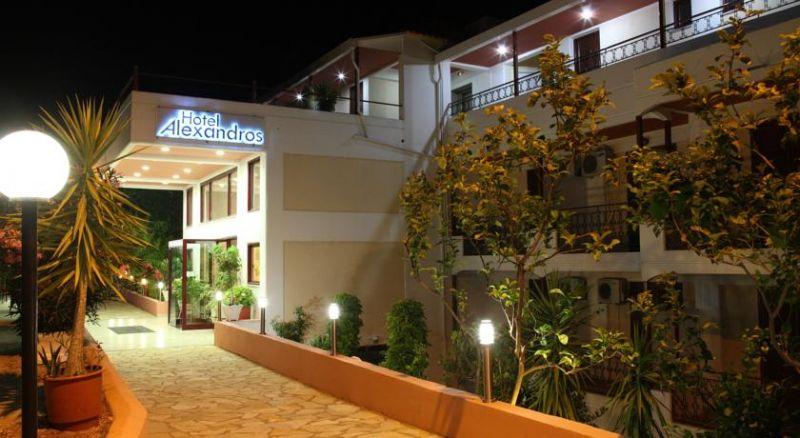letovanje/grcka/grcka-hoteli/lefkada/nikiana/alexandros/alexandros-4.jpg