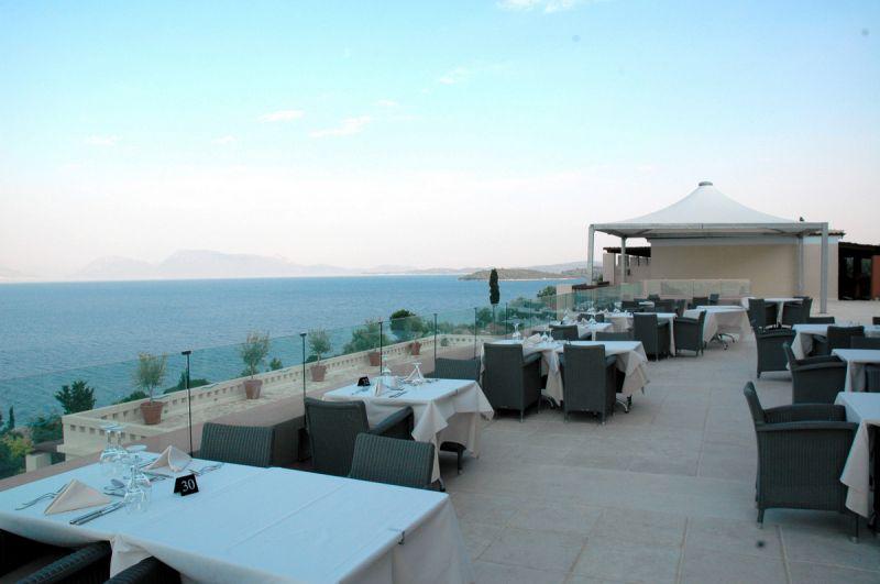 letovanje/grcka/grcka-hoteli/lefkada/nikiana/ionian-blue/ionian-blue-5.jpg