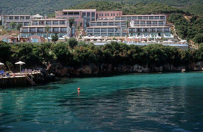 letovanje/grcka/grcka-hoteli/lefkada/nikiana/ionian-blue/ionian-blue-7.jpg