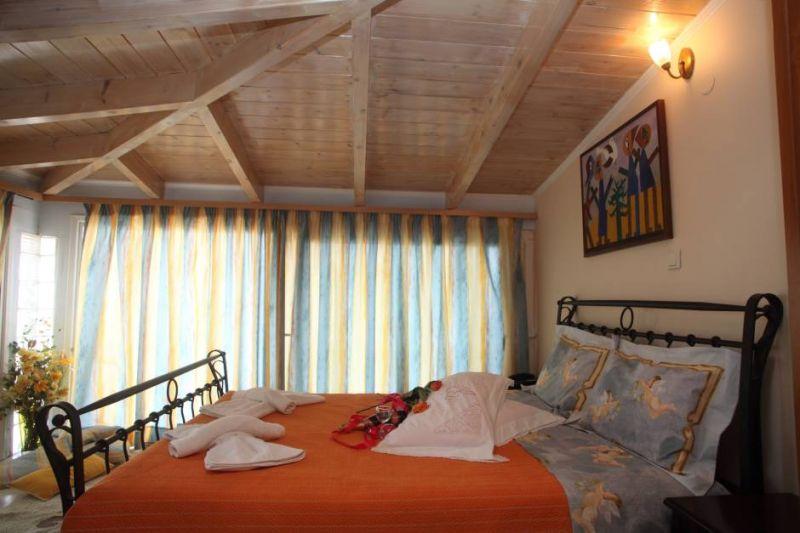 letovanje/grcka/grcka-hoteli/lefkada/nikiana/pegasos/pegasos-940-03.jpg