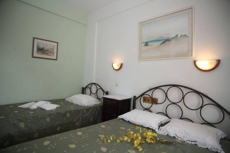letovanje/grcka/grcka-hoteli/lefkada/nikiana/pegasos/pegasos-940-11.jpg
