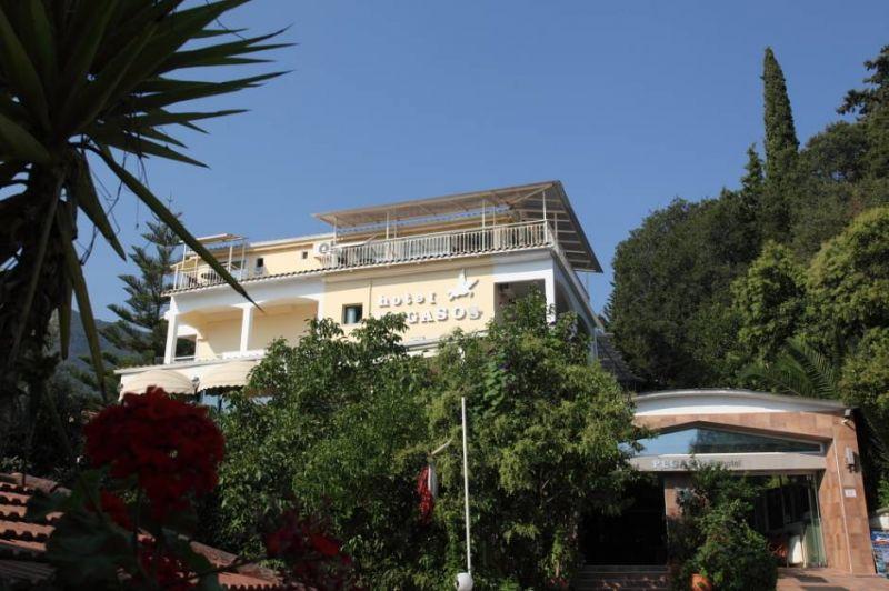 letovanje/grcka/grcka-hoteli/lefkada/nikiana/pegasos/pegasos-940-24.jpg