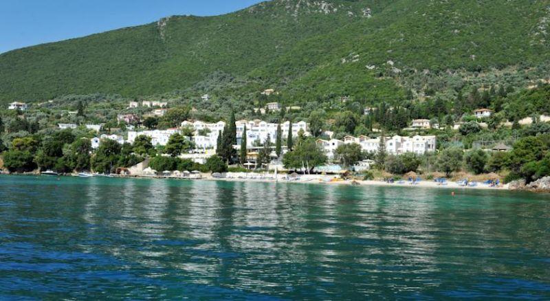 letovanje/grcka/grcka-hoteli/lefkada/nikiana/porto-galini/porto-galini-9.jpg