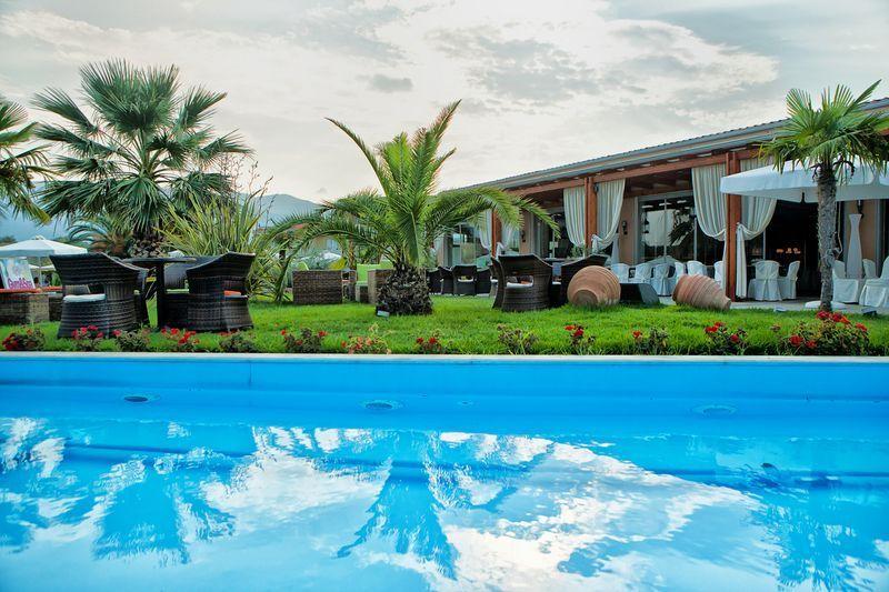 letovanje/grcka/grcka-hoteli/olimpska-regija/leptokarija/poseidon-place/poseidon-palace-1.jpg