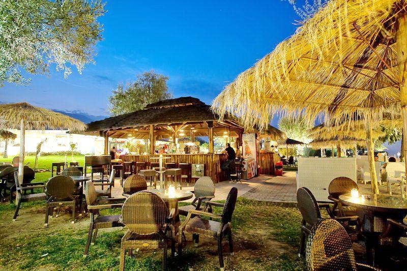 letovanje/grcka/grcka-hoteli/olimpska-regija/leptokarija/poseidon-place/poseidon-palace-10.jpg