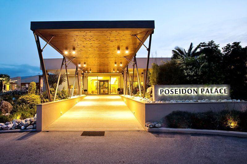 letovanje/grcka/grcka-hoteli/olimpska-regija/leptokarija/poseidon-place/poseidon-palace-12.jpg