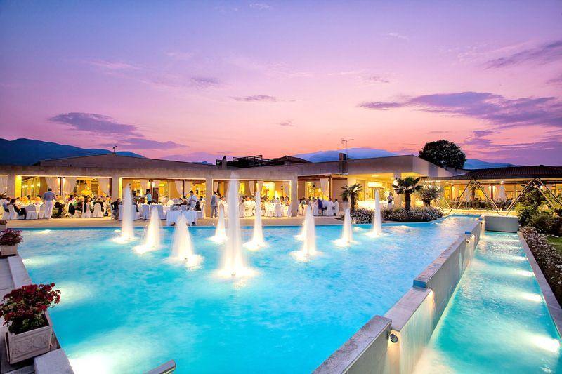 letovanje/grcka/grcka-hoteli/olimpska-regija/leptokarija/poseidon-place/poseidon-palace-15.jpg