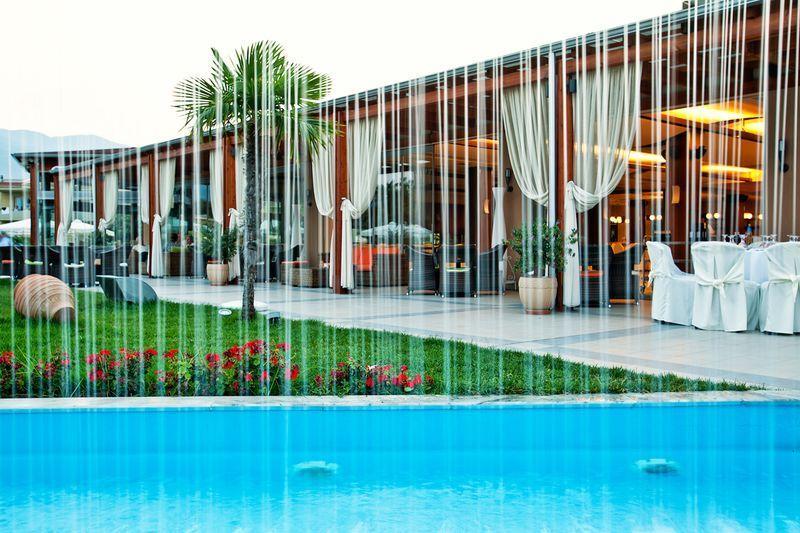 letovanje/grcka/grcka-hoteli/olimpska-regija/leptokarija/poseidon-place/poseidon-palace-16.jpg