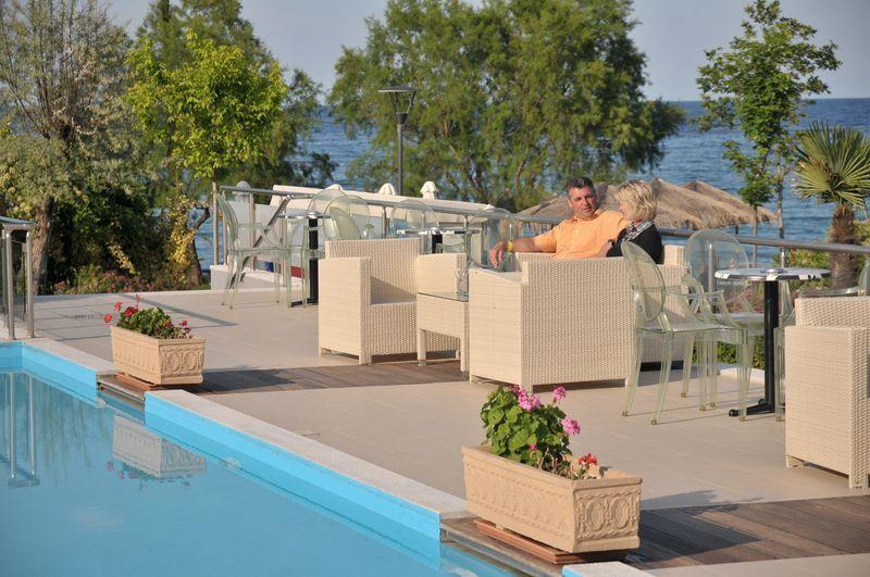 letovanje/grcka/grcka-hoteli/olimpska-regija/leptokarija/poseidon-place/poseidon-palace-17.jpg