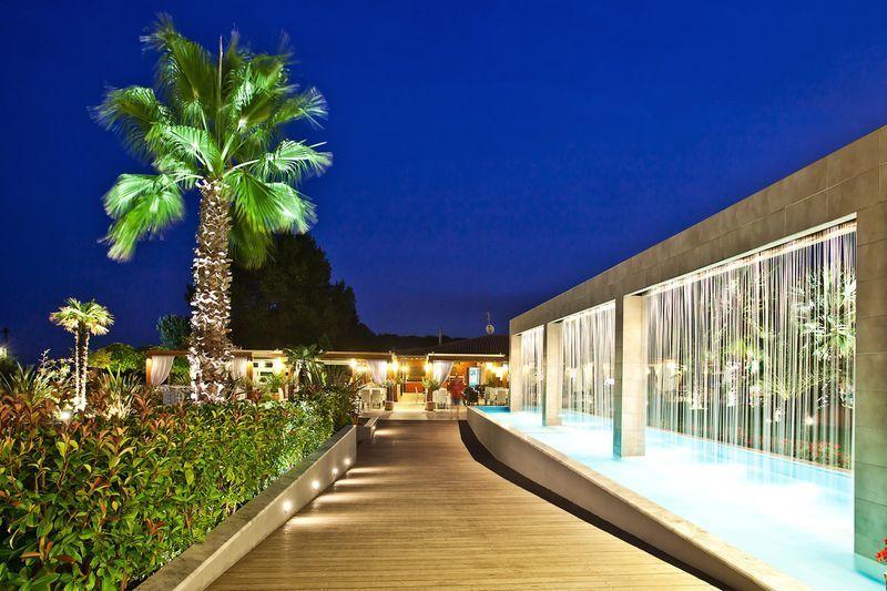 letovanje/grcka/grcka-hoteli/olimpska-regija/leptokarija/poseidon-place/poseidon-palace-18.jpg