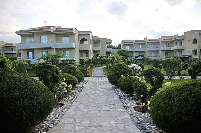 letovanje/grcka/grcka-hoteli/olimpska-regija/leptokarija/poseidon-place/poseidon-palace-19.jpg