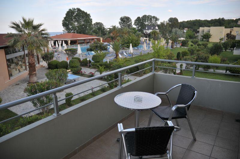 letovanje/grcka/grcka-hoteli/olimpska-regija/leptokarija/poseidon-place/poseidon-palace-2.jpg