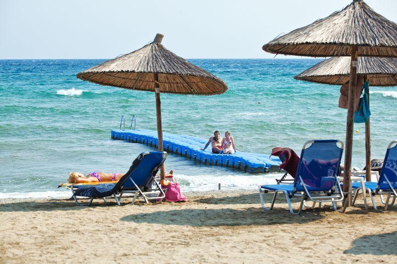 letovanje/grcka/grcka-hoteli/olimpska-regija/leptokarija/poseidon-place/poseidon-palace-20.jpg