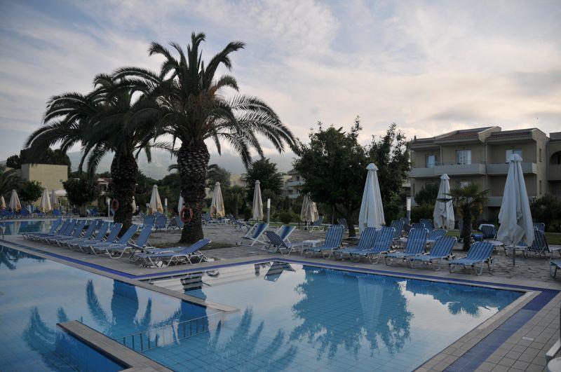 letovanje/grcka/grcka-hoteli/olimpska-regija/leptokarija/poseidon-place/poseidon-palace-23.jpg