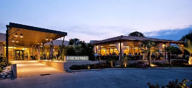 letovanje/grcka/grcka-hoteli/olimpska-regija/leptokarija/poseidon-place/poseidon-palace-3.jpg