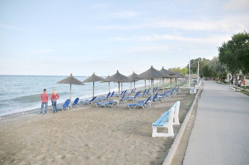 letovanje/grcka/grcka-hoteli/olimpska-regija/leptokarija/poseidon-place/poseidon-palace-4.jpg