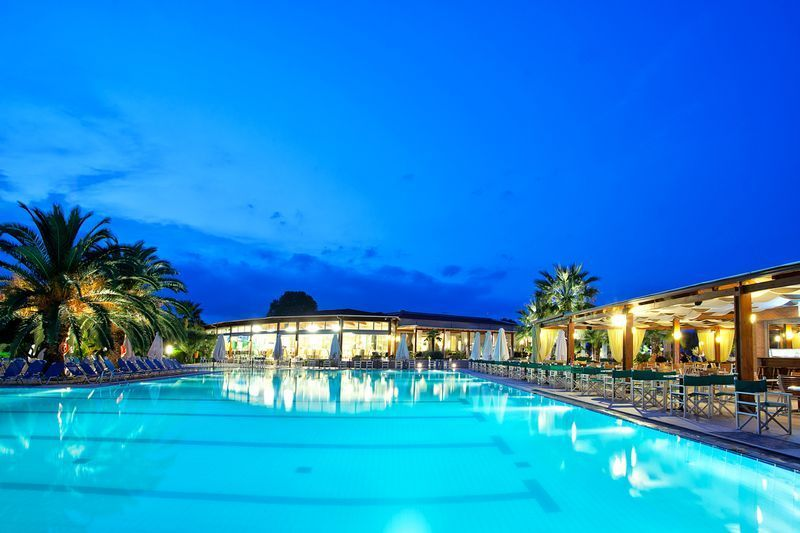 letovanje/grcka/grcka-hoteli/olimpska-regija/leptokarija/poseidon-place/poseidon-palace-5.jpg