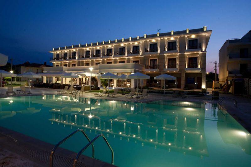 letovanje/grcka/grcka-hoteli/olimpska-regija/olympic-beach/danai-hotel-spa/danai-hotelspa-1.jpg