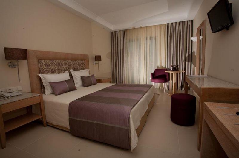 letovanje/grcka/grcka-hoteli/olimpska-regija/olympic-beach/danai-hotel-spa/danai-hotelspa-2.jpg