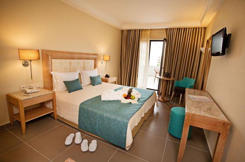letovanje/grcka/grcka-hoteli/olimpska-regija/olympic-beach/danai-hotel-spa/danai-hotelspa-3.jpg