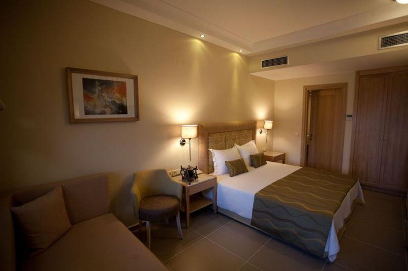 letovanje/grcka/grcka-hoteli/olimpska-regija/olympic-beach/danai-hotel-spa/danai-hotelspa-4.jpg