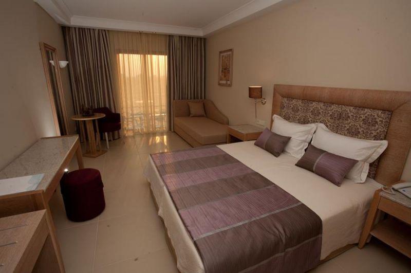 letovanje/grcka/grcka-hoteli/olimpska-regija/olympic-beach/danai-hotel-spa/danai-hotelspa-5.jpg