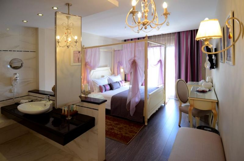 letovanje/grcka/grcka-hoteli/olimpska-regija/olympic-beach/danai-hotel-spa/danai-hotelspa-6.jpg