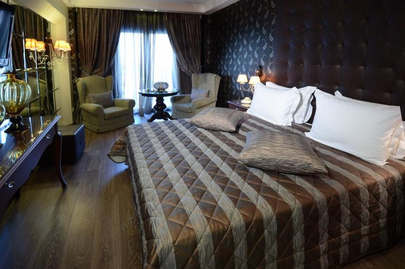 letovanje/grcka/grcka-hoteli/olimpska-regija/olympic-beach/danai-hotel-spa/danai-hotelspa-7.jpg